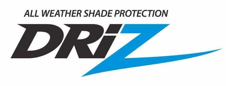 DRiZ-New-Logo