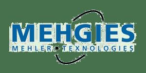 Mehler-logo