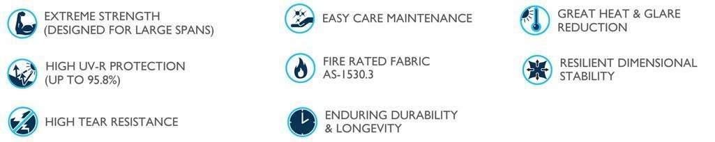 e32-Benefits