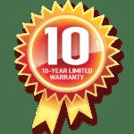 10year-Logo-01-825x1024
