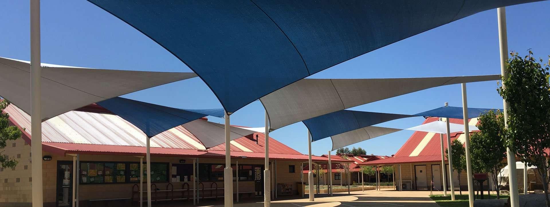 Z16-Slider-School1