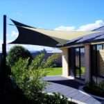 Black-and-White-residential-shade-sails
