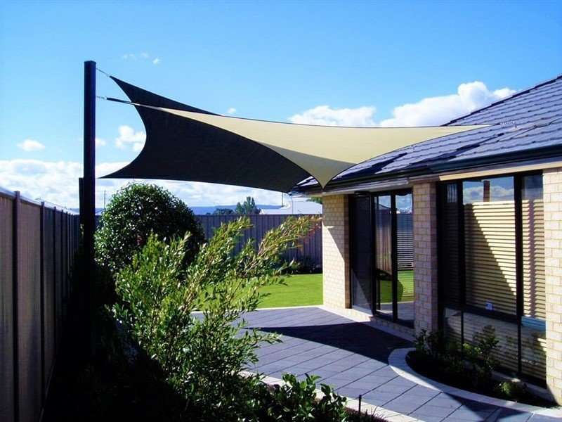 Prime Residential Shade Sails Residential And Home Shade Sail Download Free Architecture Designs Scobabritishbridgeorg
