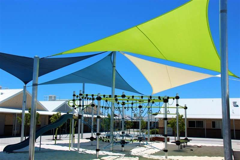 Blue-Green-and-Cream-Z16-playground-shade-sails