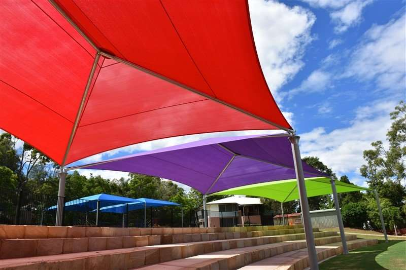 Bright-Coloured-School-Commercial-Extreme-32-shade-structures