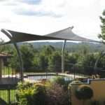 Charcoal-Z16-Residential-Pool-shade