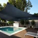 Charcoal-Z16-Residential-Shade-Sail