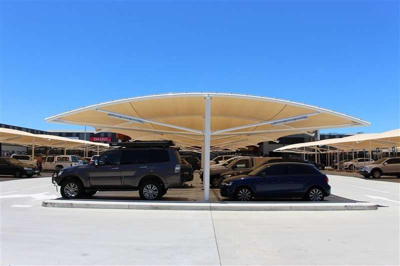 Desert-Sand-Extreme-32-carpark-shade-project