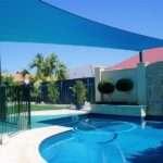Laguna-Blue-Z16-residential-pool-shade-sail