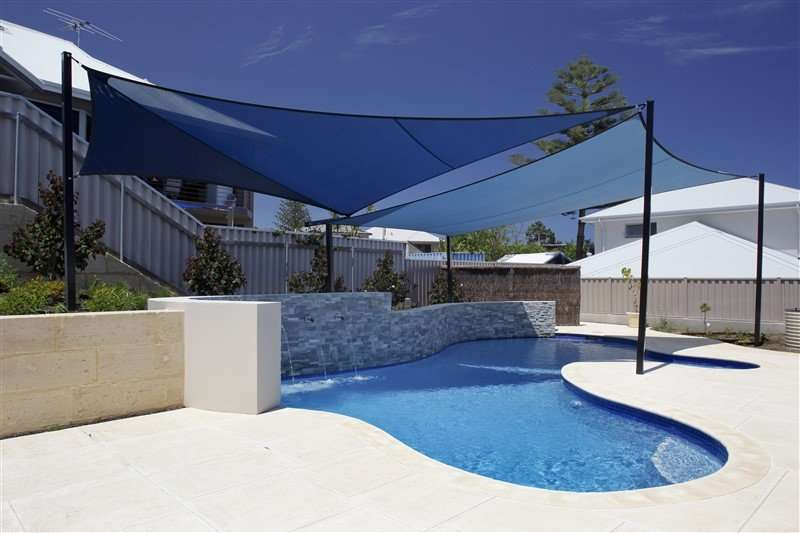 Laguna-Z16-Residential-Pool-Shade-Sail