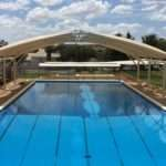 Large-Desert-Sand-Extreme-32-Pool-shade-structure