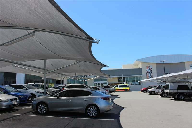 Large-commercial-Silver-Extreme-32-Car-Park-Shade-project
