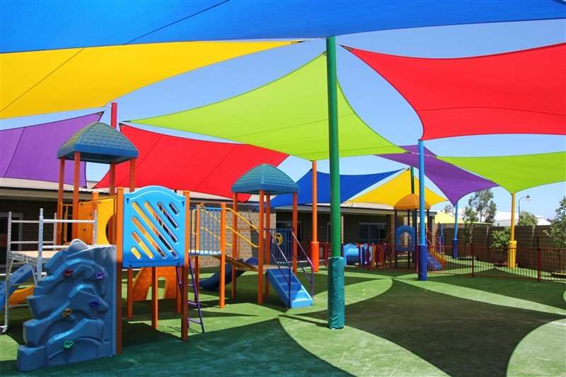 Multi-Coloured-Z16-playground-shade-sails-2