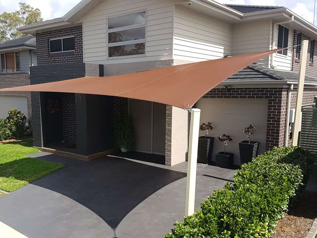 Fantastic Residential Shade Sails Residential And Home Shade Sail Download Free Architecture Designs Scobabritishbridgeorg