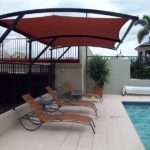 Rust-Gold-Z16-Residential-Shade-Cover