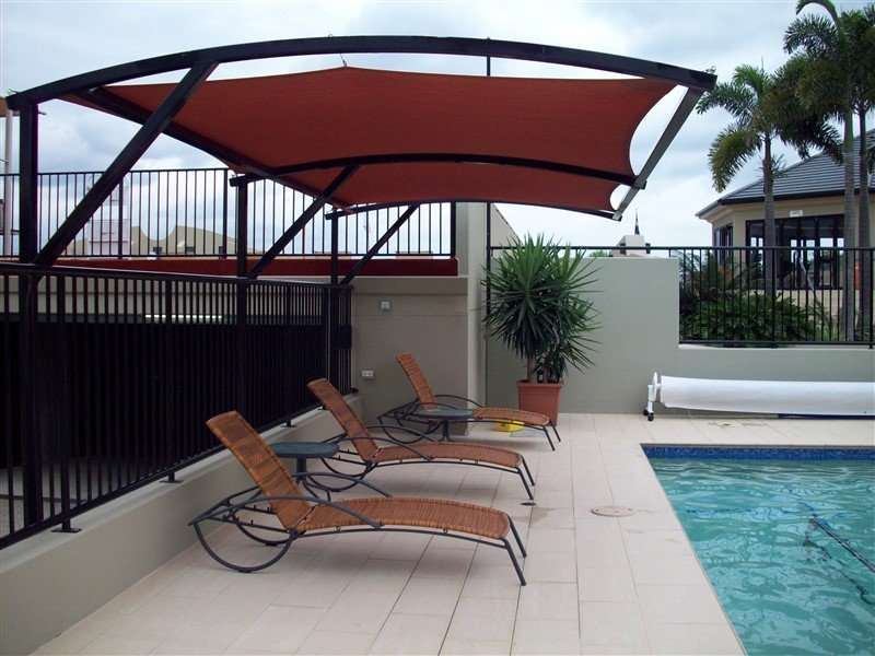 Residential Shade Sails Residential And Home Shade Sail