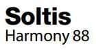 Soltis 88