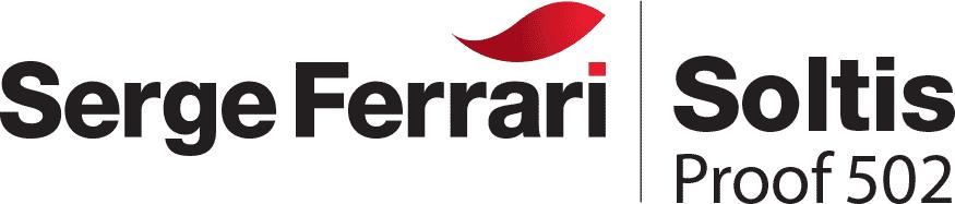 SergeFerrari502